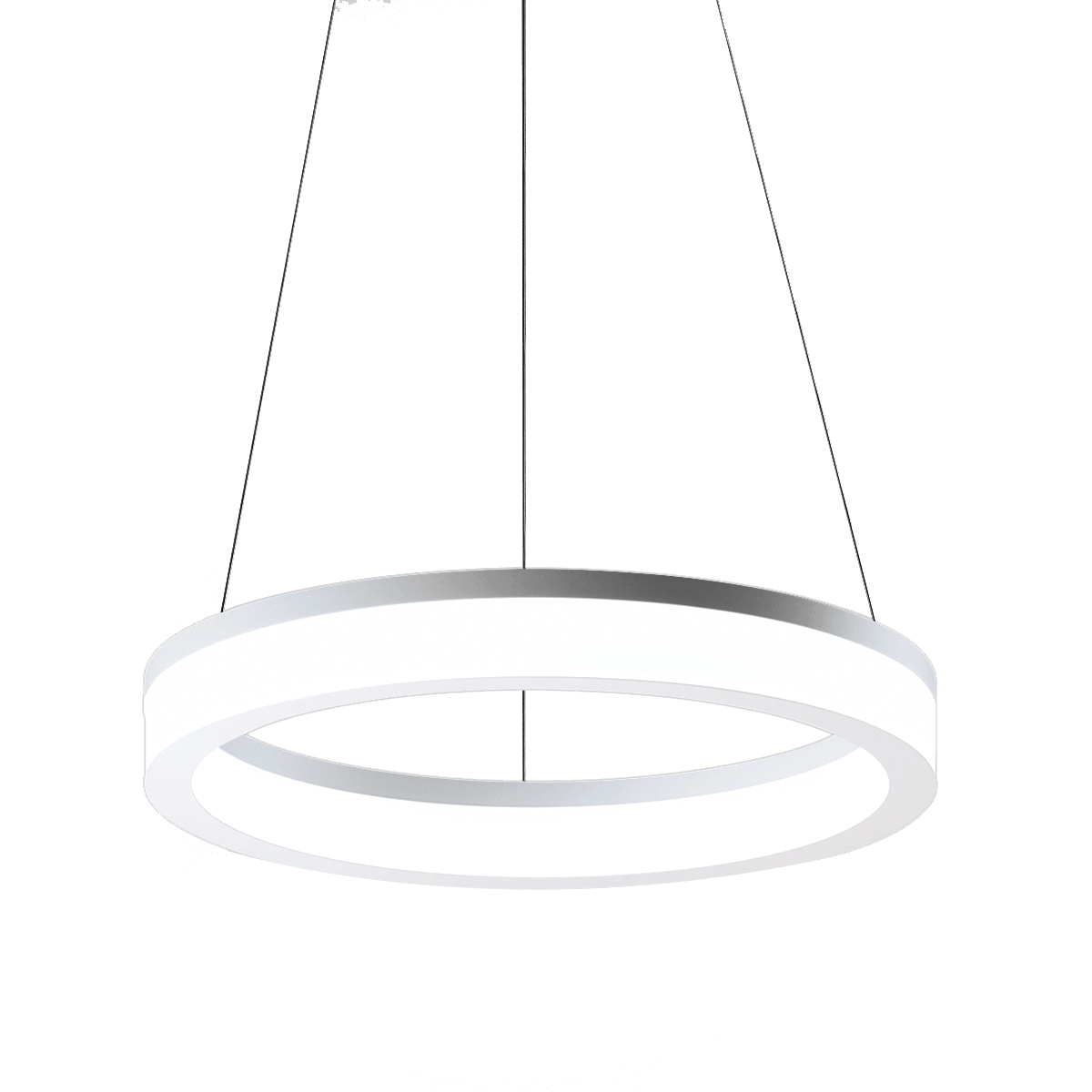 Wiring Fluorescent Light In Series