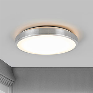 kitchen ceiling lights work shoes and dining room buy online co uk light