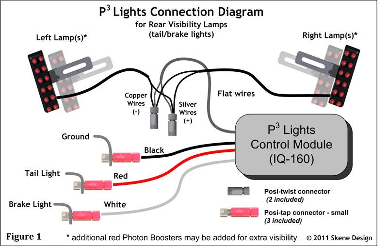 bmw r1200rs wiring diagram