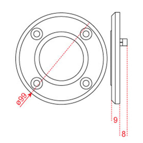 Wiring Diagram For A Single Pole Light Switch Red Wire