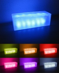 Cool Mood Lighting DIY: LED Music Visualizer | Lights and ...