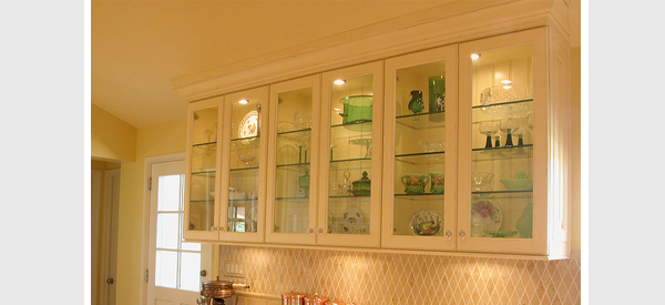 battery powered under kitchen cabinet lighting colorful table ideas: a design guide with pictures ...