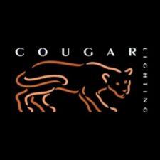 cougar-lighting_1513569798__65872.original