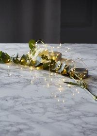 Dew drop 20-Lights + puck - Lighting decoration ...