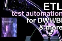 ETL test automation dwh bi free white paper