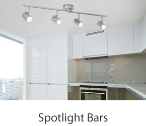 kitchen spotlights artwork for lights hundreds of to choose from ceiling spotlight bars