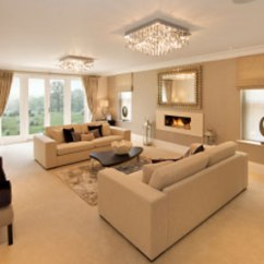 Lighting In Living Room Extension Designs Wall Lights Uk Retailer Over 10000 Ceiling Light Range