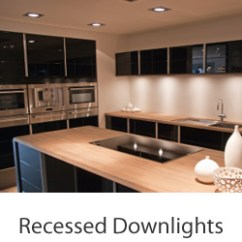 Kitchen Spotlights Metal Shelves Lights Hundreds Of To Choose From Flush Ceiling Recessed For