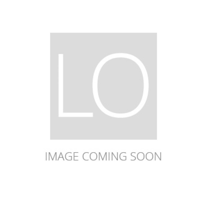 Minka Lavery Mini Chandeliers 3 Light Chandelier In Chrome