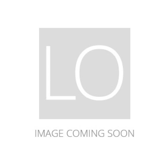 Minka Lavery Isabella S Crown Mini Chandelier In Chrome