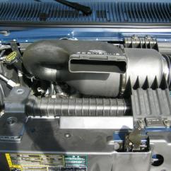 2000 Gmc Yukon Denali Radio Wiring Diagram Bi Speakers Dadrl How To Disable Drls Photo