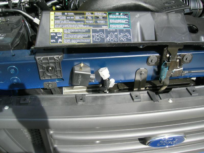 1991 Buick Lesabre Fuse Box Diagram