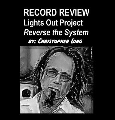 Pure Audio Album Review (header right)