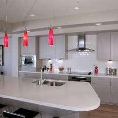 Modern Kitchen Lights Home Depot Refacing Your Source For Lighting Lightstyle Of Orlando View Larger Image With Red Pendant Lightstyleoforlando