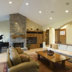 Living Room Recessed Lighting Simple Furniture Designs Adding To Your Home Lightstyle Of Orlando View Larger Image With