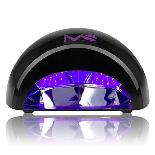 DE BESTE UV- EN LED-NAGEL LAMPEN: ULTIEME BEOORDELINGEN KOPEN 2021 BESTE PRIJS KWALITEIT VERGELIJK