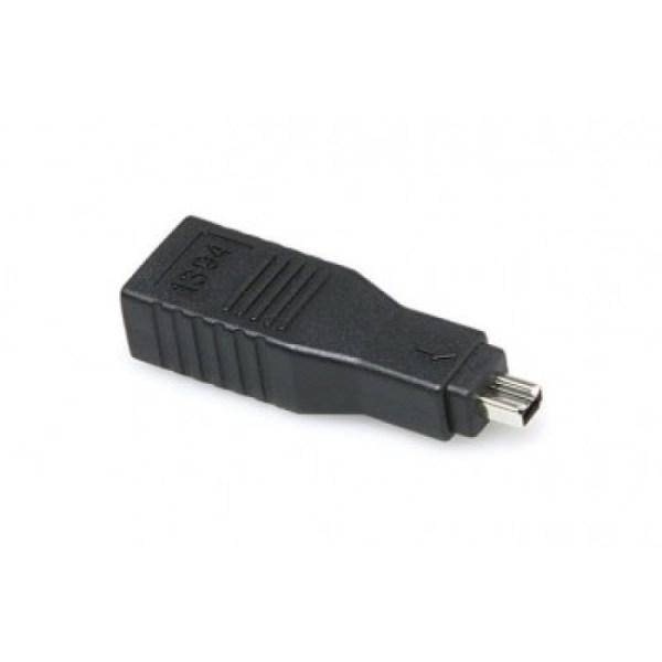 GFW517 Firewire adaptor