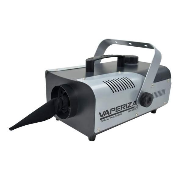 AVE SNOW800 Snow Machine 800W