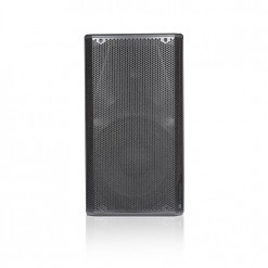 dB Technologies Opera 12 - 12 inch 600w RMS DSP 2 way speaker