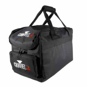 Chauvet DJ CHS-30 Padded Lighting Carry Bag