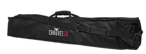 Chauvet DJ CHS-60 1 Metre Strip Light Carry Bag