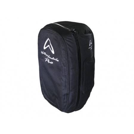 Wharfedale Pair of Protective Bags for Titan 8