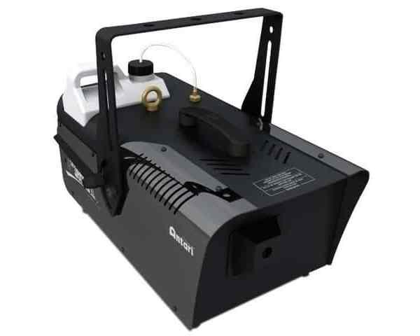 Antari Z1200-II Fog Machine