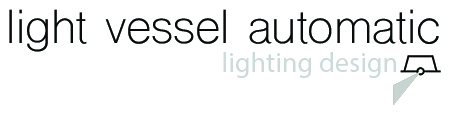 lightvesselautomatic