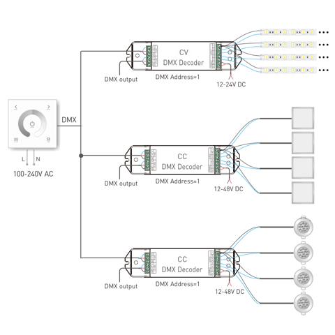 Portfolio Light Wiring Diagram Light Bulbs Diagram Wiring