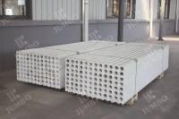 Mgo Lightweight Wall Panels