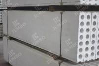 Fire Proof Precast Lightweight Wall Panels For Gypsun ...