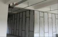 Customized Lightweight Interior Wall Panels Interior ...