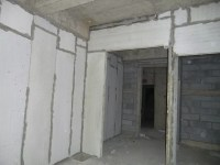 High-Rise Building Structural Construction Precast ...