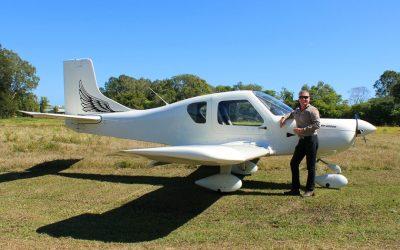 ALWSP2000-White-Aircraft