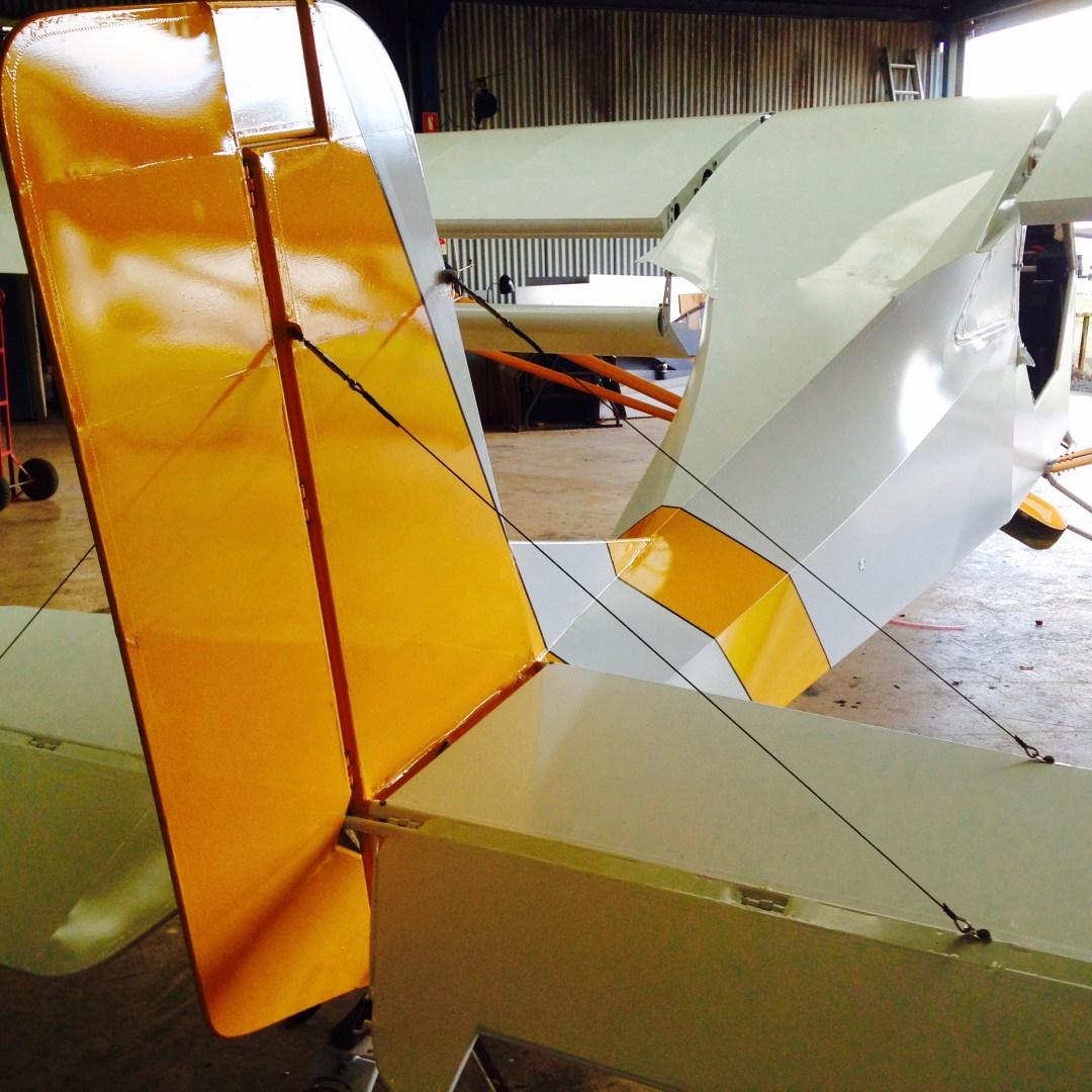 Australian-Lightwing-Refurb-Tail