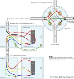 how to wire a light light wiring light switch diagram further 3 way switch wiring further single pole [ 1024 x 989 Pixel ]