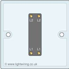 Intermediate Switch Wiring Diagram Uk 2002 Chrysler Sebring Radio 4 Way Light Schematic Multiway Switching And Switches Us Terminology