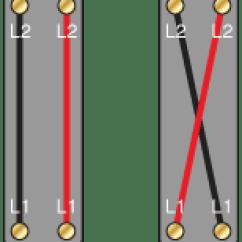 Mk Intermediate Switch Wiring Diagram Label Heart Quiz Single Gang Light |