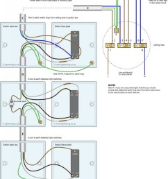 intermediate switch wiring diagram new colours light wiring wiring a new switch from an outlet three [ 888 x 1024 Pixel ]