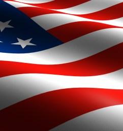 us flag [ 1960 x 980 Pixel ]