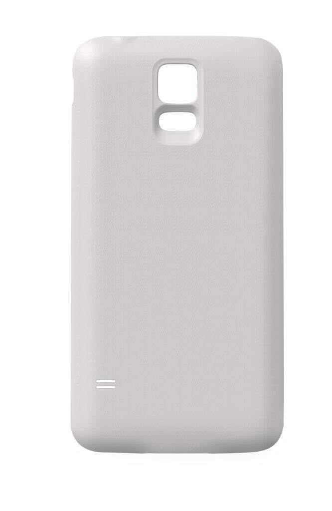 VITAHULT coque plastique. s3, s4, s5 pour les rendre compatibles à la technologie Qi © IKEA