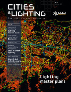 Cities-and-Lighting-no-3-LUCI-magazine-couverture