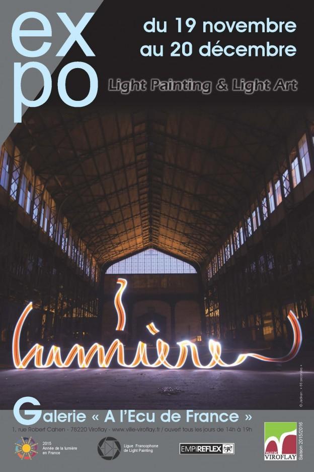 affiche-lumieres-4060-1-624x936