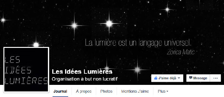 Les-Idees-Lumieres-2015-©-Page-Facebook