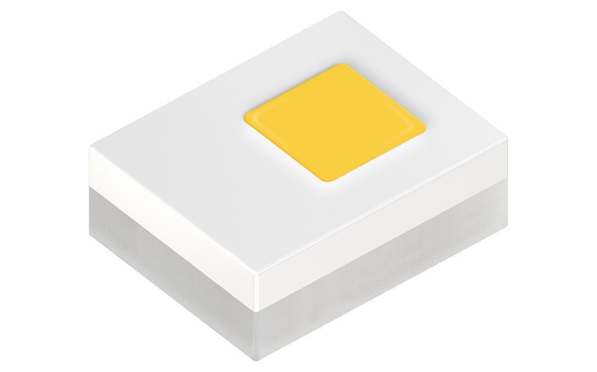 Oslon Boost HM pour concevoir des phares ultra-fins
