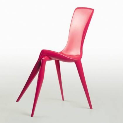 cadeira-pernas-cruzadas