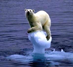 aquecimento_global2