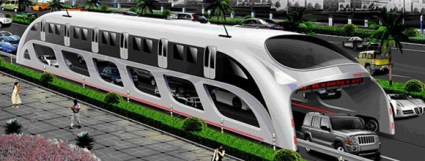 china-to-build-hug-buses-that-cars-can-drive