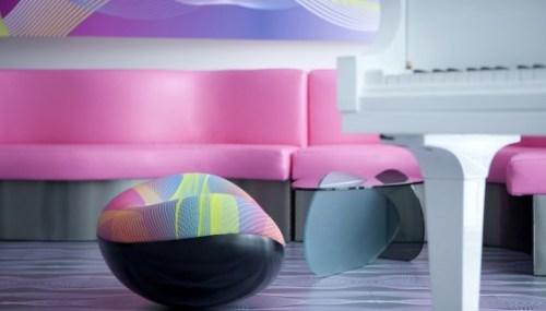 nhow_suite_livingroom_02_med