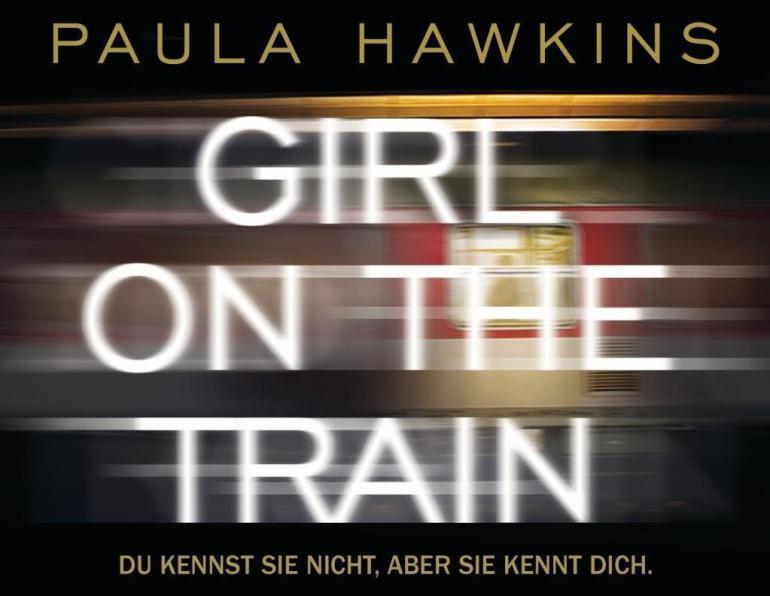 girls-on-the-train-du-kennst-sie-nicht-aber-sie-kennt-dich